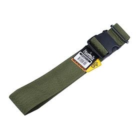 MAGFORCE/麦格霍斯 背包配件2寸简易腰肩背带 MP0211