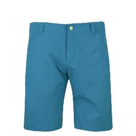 JWS/狼爪 1503271 男款短裤-Kalahari Shorts M