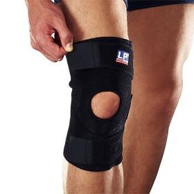 LP 膝关节束带 758