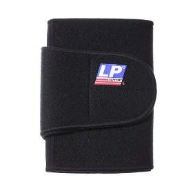 LP 高背式腰背保护带 771