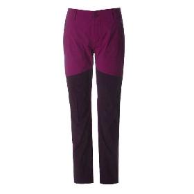 KAILAS/凯乐石 KG520245 女款长线徒步速干长裤