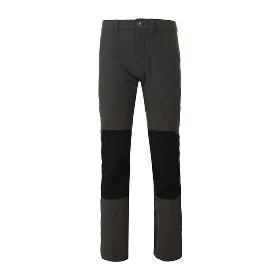 MARMOT/土拨鼠 J53540 男款软壳长裤【2017年秋冬新款】