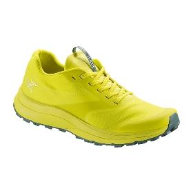 ARCTERYX/始祖鸟 22246 Norvan LD Shoe M 男款越野跑鞋【2019年春夏新款】