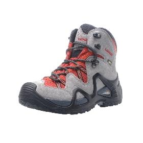 LOWA L320585 女式中帮鞋-Zephyr GTX
