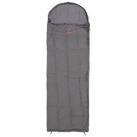 SANFO(三夫) 棉质睡袋内衬