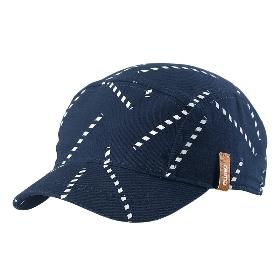 REIMA 528579 儿童帽【2018年春夏新款】