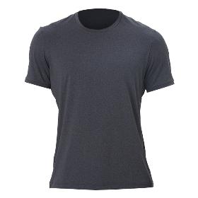 SANFO PLUS STM-18053 男款暗夜短袖T恤衫-Mid Night SS Tee M