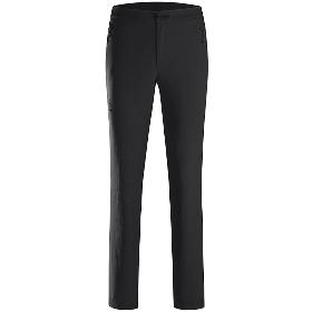 KAILAS/凯乐石 KG520480 女款轻量弹力耐磨长裤