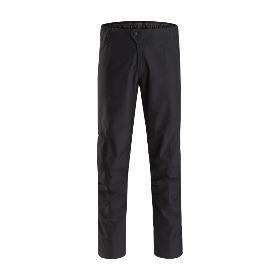 ARCTERYX 21777 Zeta SL Pant M 男款冲锋裤【2019年春夏上新】