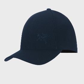 ARCTERYX 23967 Bird Cap 帽子【2019年春夏】