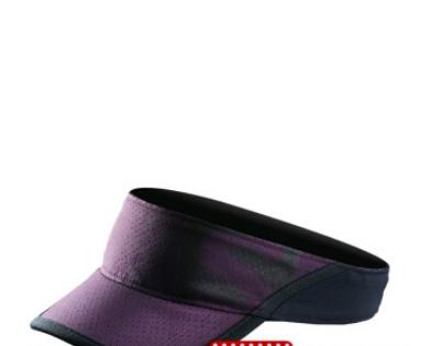 SALOMON/萨洛蒙 10422 帽子-Xa Visor