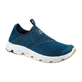 SALOMON 406009 男款恢复鞋-Rx Moc 4.0【2019年春夏新款】