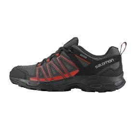 SALOMON 407811 男款徒步鞋-Eastwood GTX