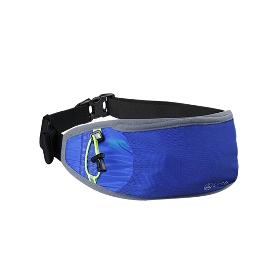 LYSO(领速) LS020803 软水壶腰包