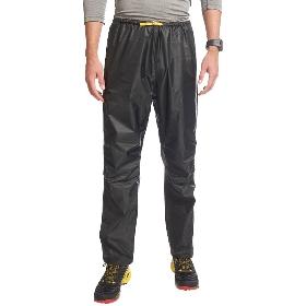 ULTIMATE DIRECTION 82464617 2018男款超跑V2超轻防水长裤-MS Ultra Pant V2