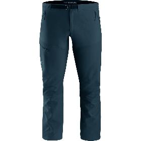 ARCTERYX 20089 Sigma FL Pants M 男款软壳长裤