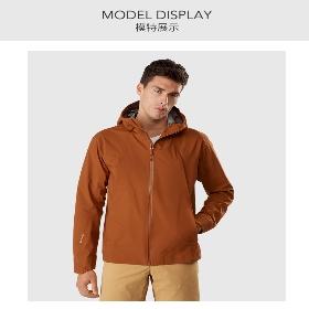 ARCTERYX 25213 Fraser Jacket M 男款冲锋衣