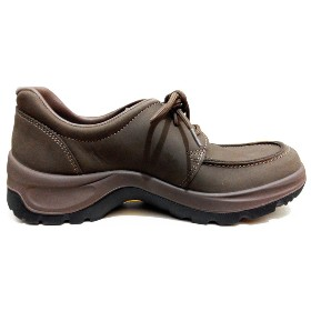 Zamberlan/赞贝拉 170 Monterey low XCR 户外休闲鞋