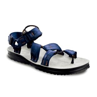 LIZARD(蜥蜴) Hex 中性款休闲凉鞋