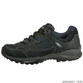 MEINDL Laredo GTX 男款徒步鞋
