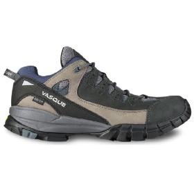 VASQUE(威斯) MANTRA XCR 男款低帮徒步鞋 健行鞋 7390