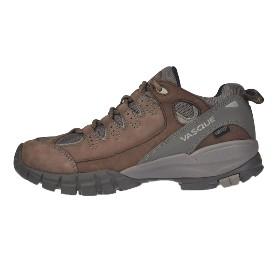 VASQUE Mantra XCR 女款中帮多功能鞋 徒步鞋 登山鞋 7389
