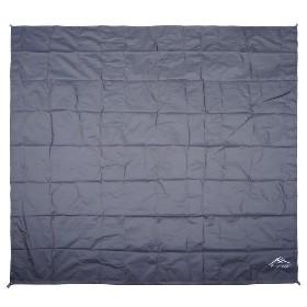 ANEMAQEN M号帐篷地布(210D)
