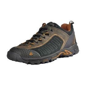 VASQUE(威斯) 男款多功能鞋 徒步鞋 登山鞋 7006