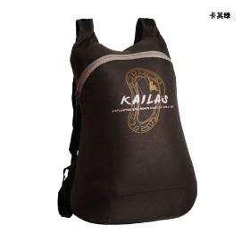 KAILAS(凯乐石) 14L变色龙背包 KG80576