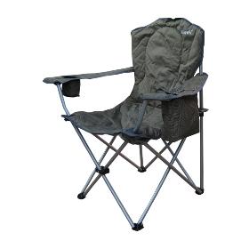 多为 扶手椅 ND-2916