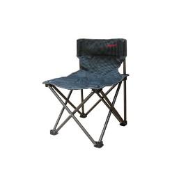多为 小号铝合金靠背椅 ND-2918