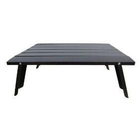 多为 折叠小铝桌 ND-2950