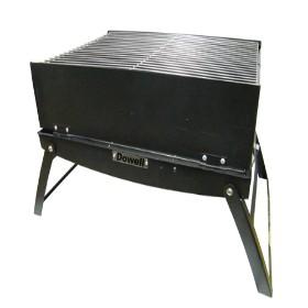 多为 大号便携炉(新款磨砂板)ND-6235