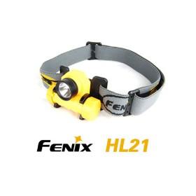 FENIX(菲尼克斯)HL21