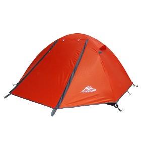 ANEMAQEN/阿尼玛卿 CAMPER(露营者) 2人帐篷