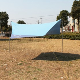 多为(Dowell)遮阳篷 ND1006H
