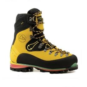 Lasportiva 高帮登山鞋 LA280