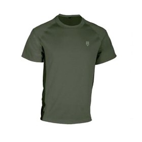 HIGHROCK (天石)男款探险短袖T恤 8111811