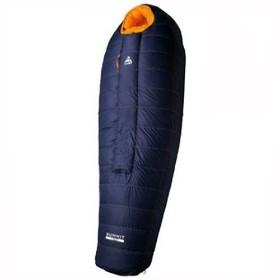 CAMP (坎普)Summit 1300 睡袋