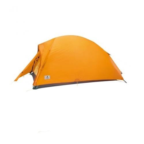 VAUDE(沃德)双人帐篷15601