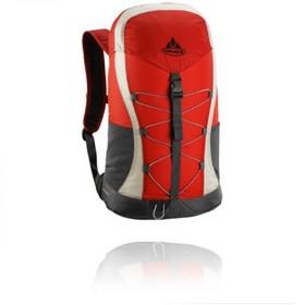 VAUDE(沃德)徒步背包Ultra Hiker 20L10145