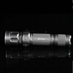 JETBEAM(捷特) 户外强光手电 III M R2