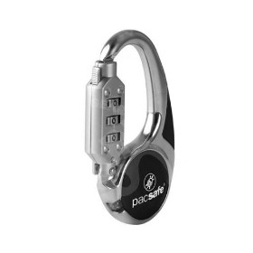 PACSAFE ProSafe 550 安全密码挂锁 PE269
