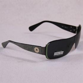COOL-SUN 运动眼镜 4815