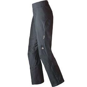 M.HARDWEAR 男款冲锋裤 TYPHOON PANT-M OM2253