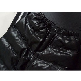 ASI DESIGN(爱水电) 女款羽绒裤 DT-100F