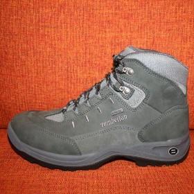 ZAMBERLAN  Oak Gtx 男款中帮登山鞋 ZF210
