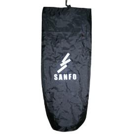 SANFO(三夫) 防潮垫套