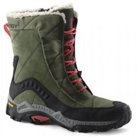 INOV-8 Cristalite 540 女款雪地靴