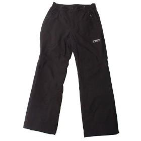 NORTHLAND(诺诗兰) 诺伊尔女式冲锋裤 GS112506